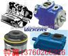 2520V21A12 1AA22R威格士活塞泵配件