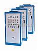 4KW直接启动控制柜,QZD水泵控制柜样本,太平洋水泵控制柜价格