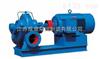 IR型单级清水离心泵IR型单级清水离心泵