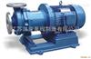 CQG型高温保温不锈钢磁力泵