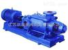 DL DLR型立式多级离心泵