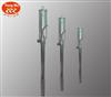 FY0.5T不锈钢气动浆料泵,不锈钢气动插桶泵,唐玛气动柱塞泵