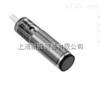 NCN15-M1K-N0进口液压平衡阀
