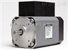 優勢銷售GROSCHOPP電機--赫爾納(大連)公司