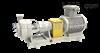 TSF氟塑料合金离心泵